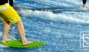 Surf Xtreme Tickets