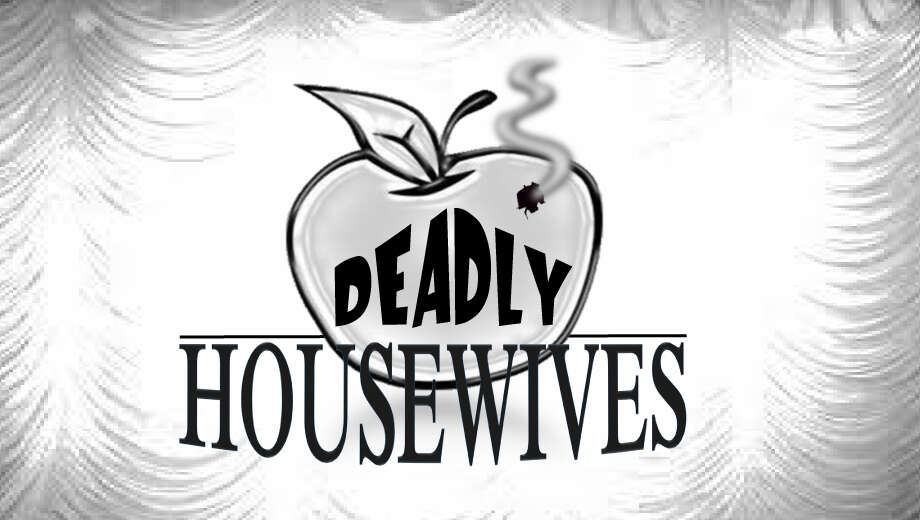 1402345505 deadlyhousewives 060914