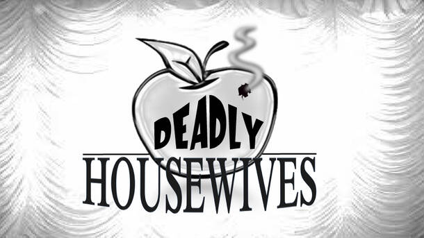 Deadly Housewives Phoenix Tickets Na At Orange Tree Golf Club