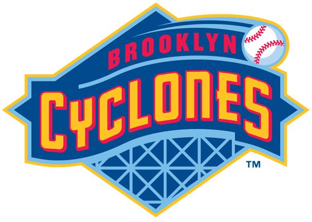 Brooklyn Cyclones: Baseball at Coney Island $10.00 ($35 value)