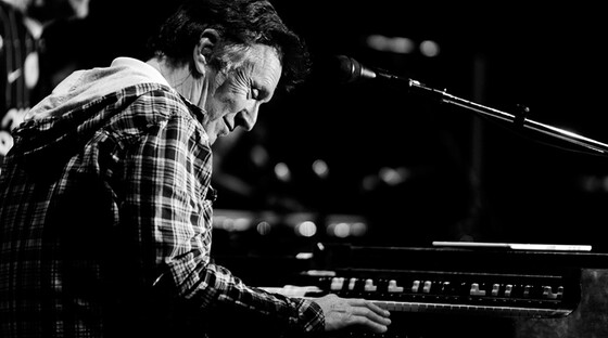 1402695189 stevewinwood 061314