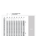 1403552841 2014 15 seating chart booklet spreads pdf  page 5 of 7
