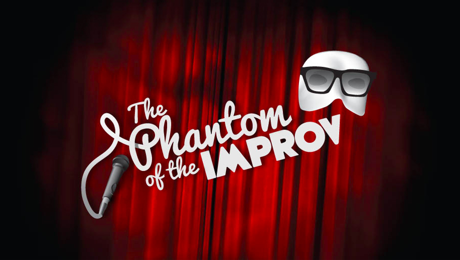Improvisation Musical Comedy