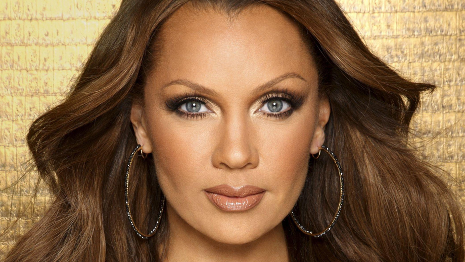 Superstar Vanessa Williams & San Diego Symphony at Embarcadero Marina Park $22.50 - $31.00 ($45 value)
