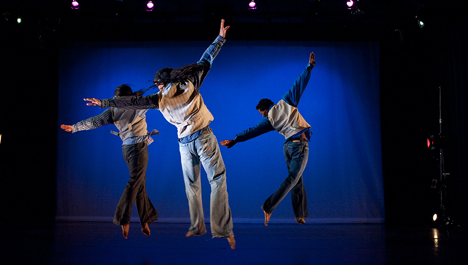 D.C.'s African Dance Troupe Lesole's Dance Project Performs Original Work $12.50 ($25 value)