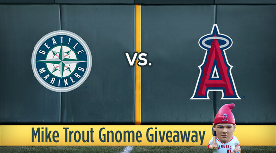 1404346797 mlb mariners angels miketroutgnome