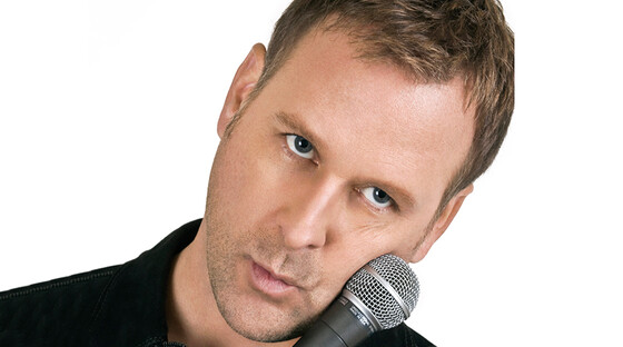 1404586961 dave coulier 070414