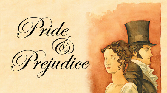 1404755663 goldstar pride and prejudice