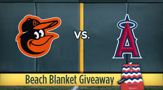 1404784722 mlb angels orioles beachblanket