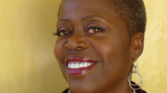 1405114874 lillias white 071114