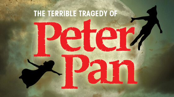 1405464236 tragedy peter pan 920