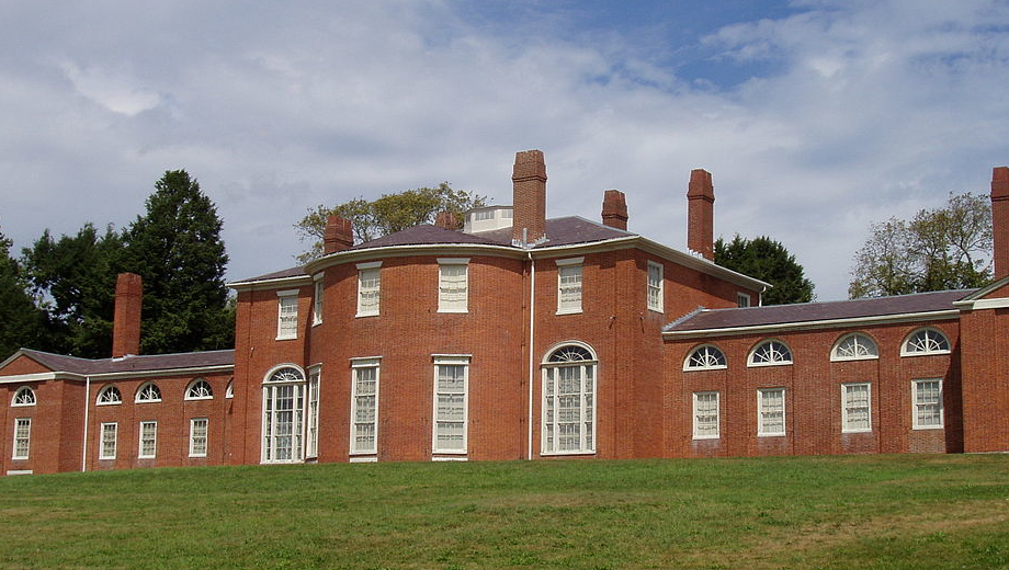 Evening Tour of Gore Place Historic Mansion $7.50 ($15 value)