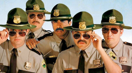 1406141282 supertroopers 072314