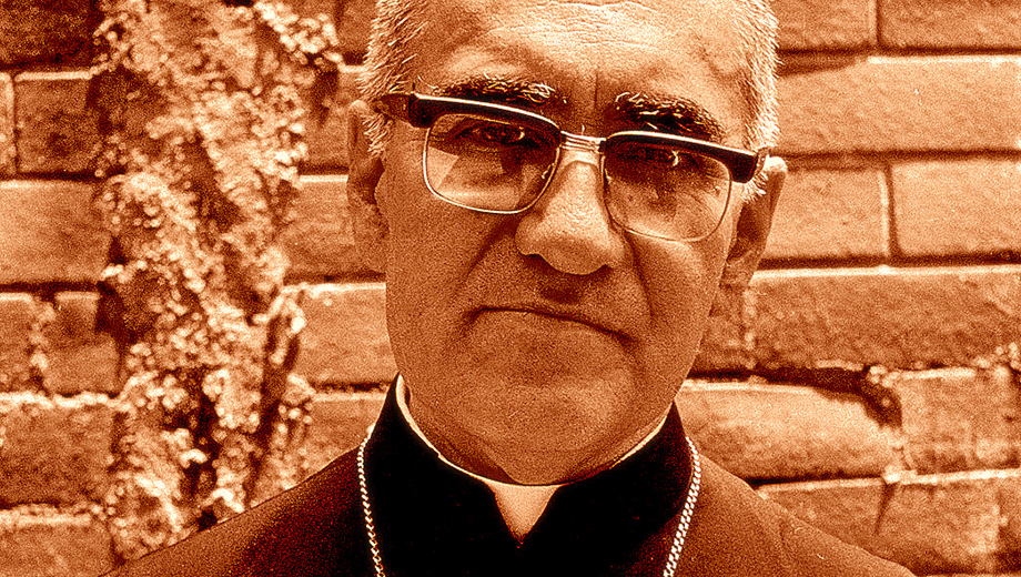 Latin Music & Dance Unite to Honor Activist Monsignor Romero $25.00 ($50 value)