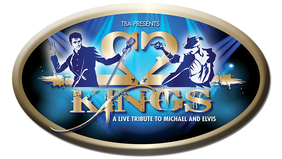 Michael Jackson & Elvis Presley Tribute Show: