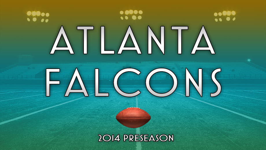 NFL Preseason Action at the Georgia Dome $7.50 - $15.00 ($40 value)