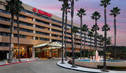 Manhattan Beach Marriott Tickets