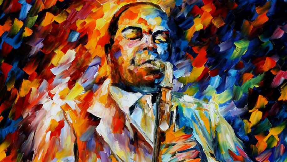 Jazz Legend Charlie Parker Remembered in Solo Show Starring