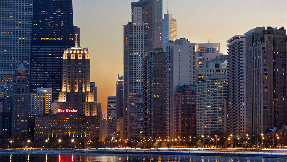 Mag Mile in the Morning Walking Tour $12.50 ($25 value)