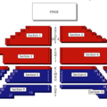 1406925001 seating%20chart%20 %20ottmar%20liebert%20copy