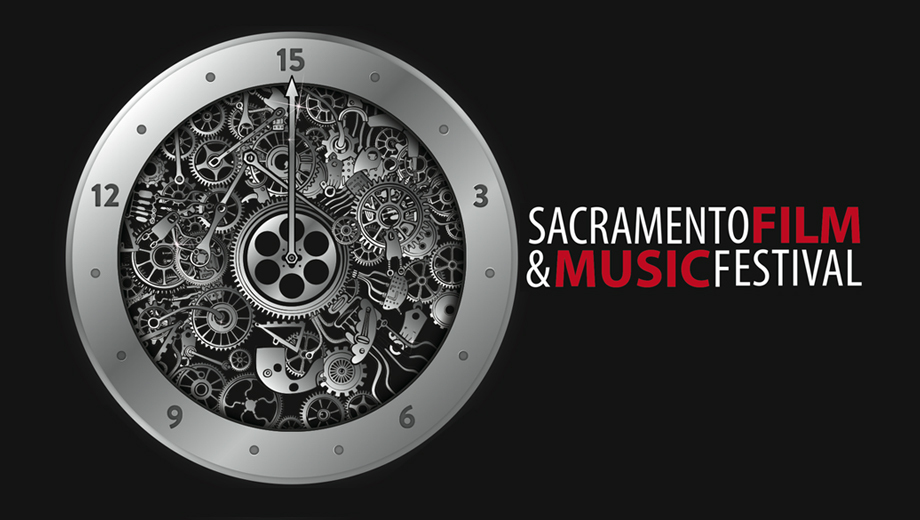 Comedies, Thrillers, Music Videos & More at Sacramento Film & Music Festival $10.00 - $20.00 ($15 value)