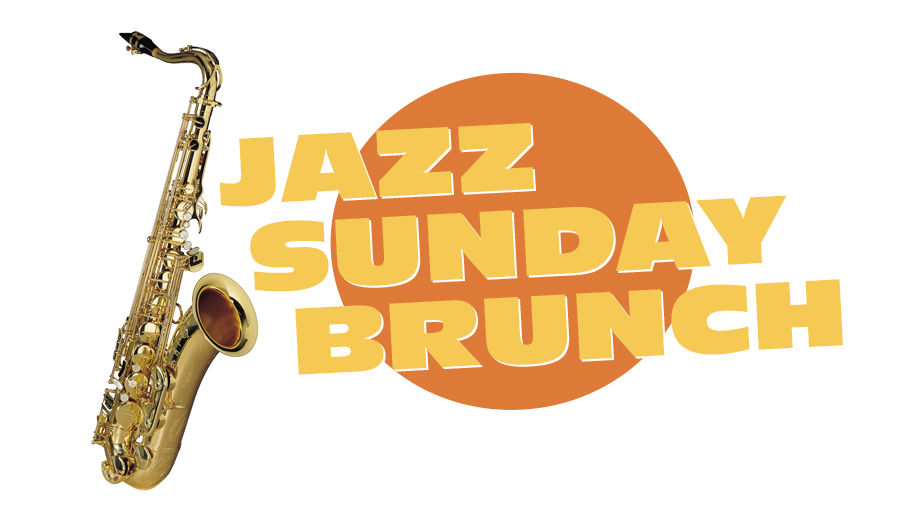 Jazz and Brunch for 2 at H.O.M.E. $50.00 ($100 value)