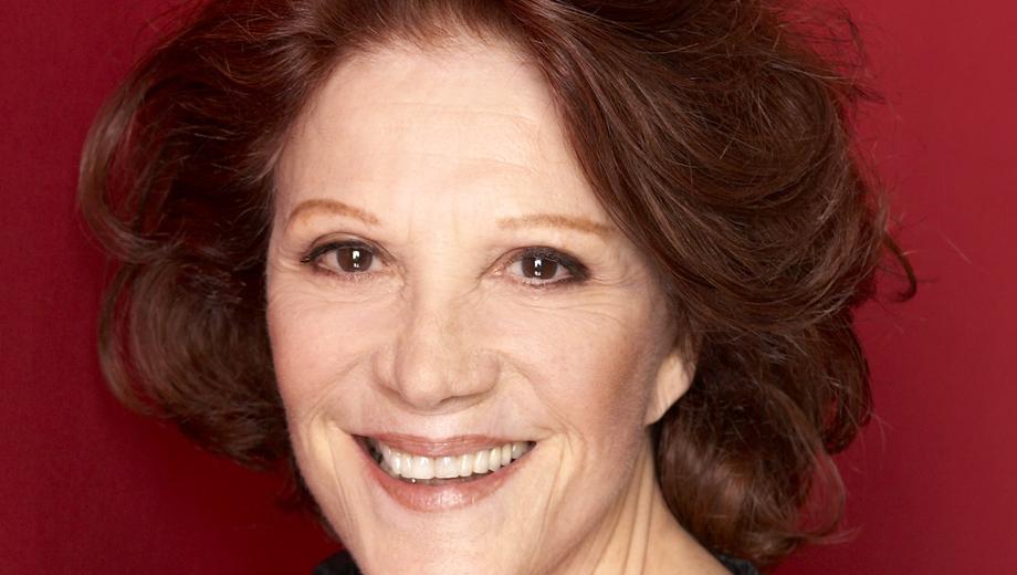 Linda Lavin: Tony-Winning Actress-Singer With