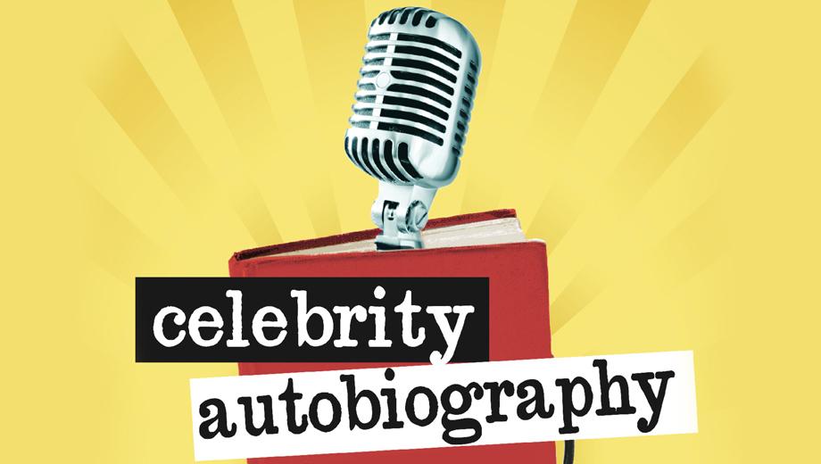 Roger Bart & Fred Willard Recite Stars' Memoirs for Fun in