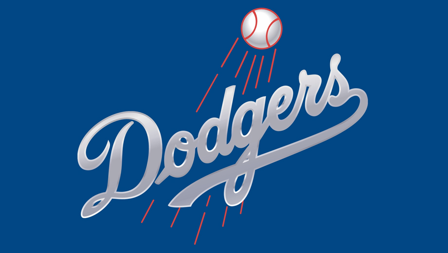 los angeles dodgers tickets and game schedules goldstar