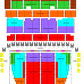 1407454508 nutcracker seating chart