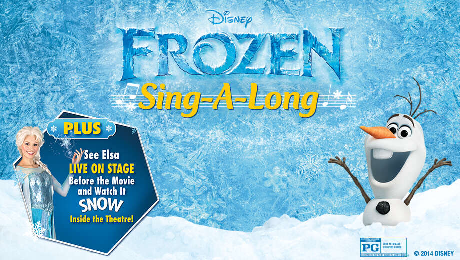 1407526954 frozen%20tickets