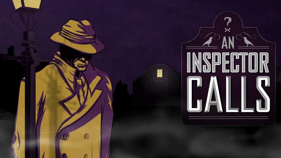 Mystery & Suspense Abound in Classic Thriller:
