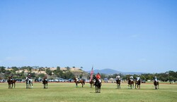 San Diego Surf Polo Club Tickets