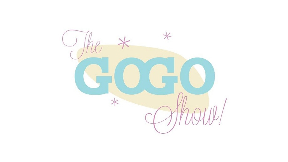 All-Female Variety Show: