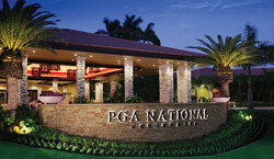 PGA National Resort and Spa Tickets