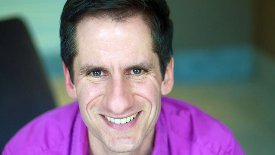 Seth Rudetsky Deconstructs Broadway in