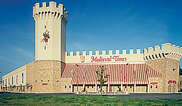 Medieval Times - New Jersey Castle Tickets
