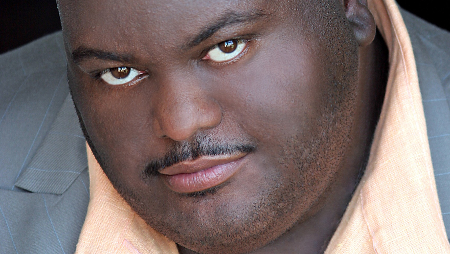 Lavell Crawford Cracks Them Up at the Comedy Factory $15.00 - $19.80 ($25 value)