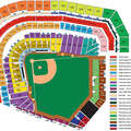 1408470910 seating map 1000x688