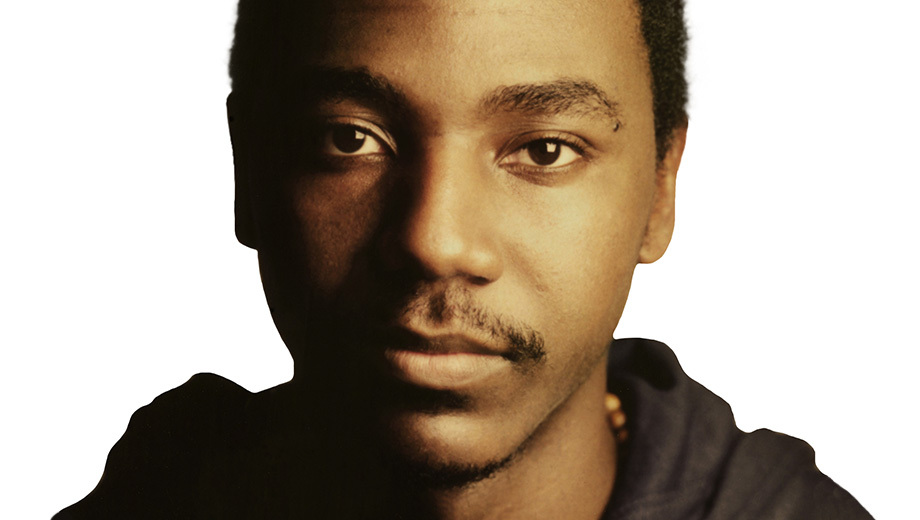 Comedian & Actor Jerrod Carmichael at Up Comedy Club $10.00 ($20 value)