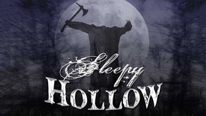 1408642769 sleepy hollow tickets