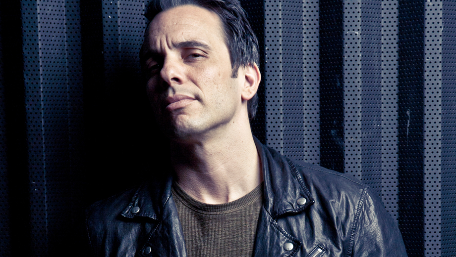 Comedian Sebastian Maniscalco Finds the Funny Side to Everything $10.00 ($20 value)