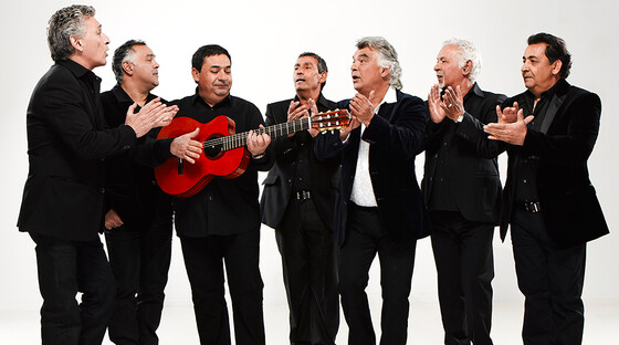 1409073430 gipsy kings tickets