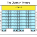 1409073710 clurman%20seating%20chart
