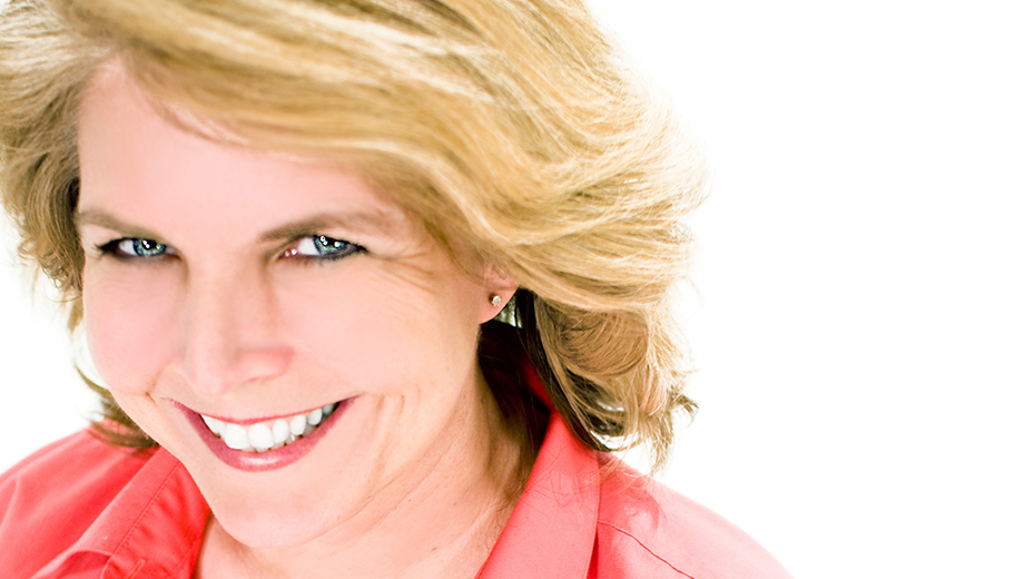 Stand-Up Comic Cheryl The Soccer Mom at Tommy T's COMP - $15.00 ($20 value)