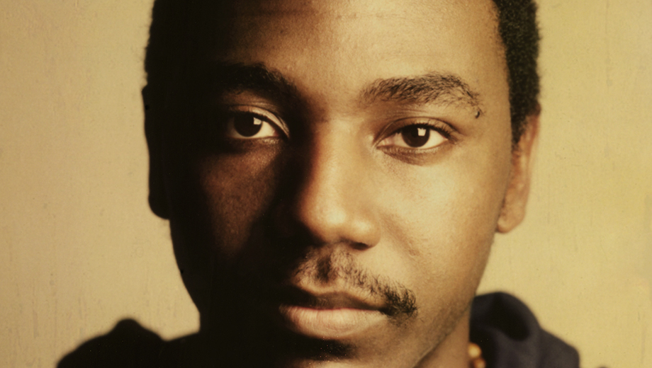 Comedian & Actor Jerrod Carmichael at Punch Line COMP - $10.00 ($16 value)