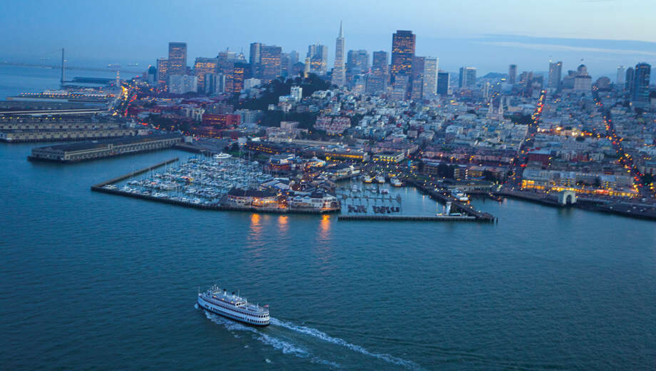 1409342712 hornblower dinnercruise tickets