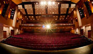 Lancaster Performing Arts Center Tickets