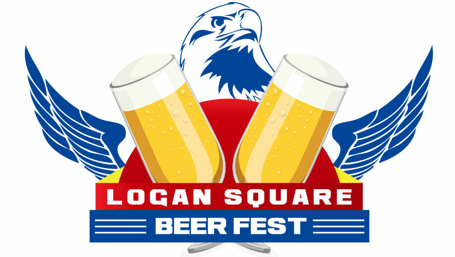 Logan Square Beer Fest: 20 Local Breweries, Live Music, Food Trucks and More $29.00 ($45 value)