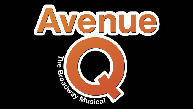 Avenue Q Tickets And Tour Dates Goldstar
